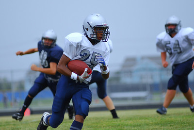 blue and silver scrimmage 2010 012