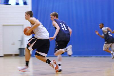 basketball summer league 002