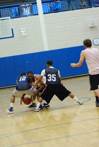 basketball summer league 308