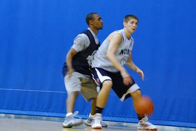 basketball summer league 036
