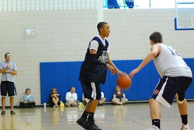basketball summer league 024