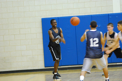 basketball summer league 290