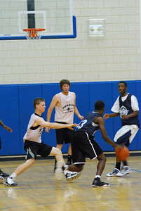 basketball summer league 267