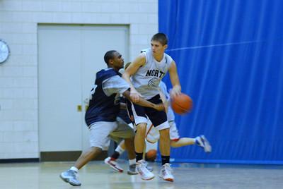 basketball summer league 035