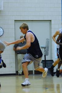 basketball summer league 063