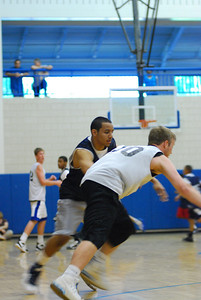 basketball summer league 016
