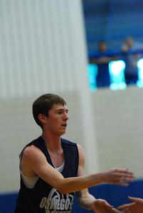 basketball summer league 004