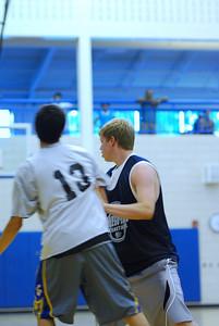 basketball summer league 068