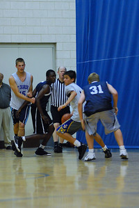 basketball summer league 062