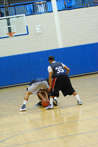basketball summer league 309