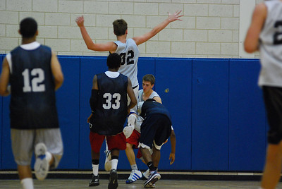 basketball summer league 099