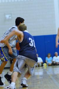 basketball summer league 064