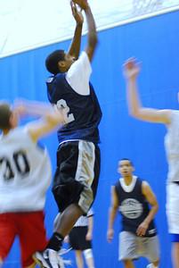 basketball summer league 028