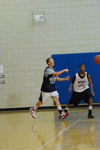 basketball summer league 266