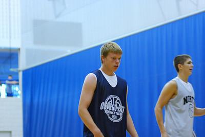 basketball summer league 070
