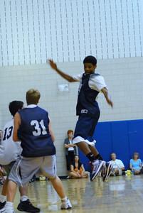 basketball summer league 065