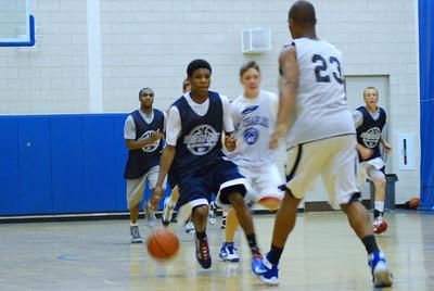 basketball summer league 031