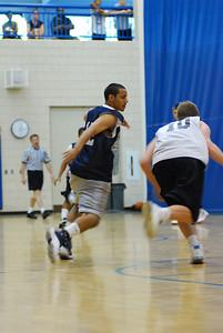 basketball summer league 017