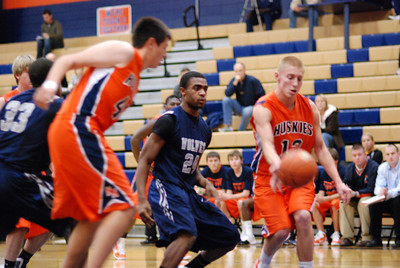 Hoops for Healing OE Vs  Naperville No 034