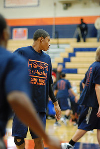 Hoops for Healing OE Vs  Naperville No 003