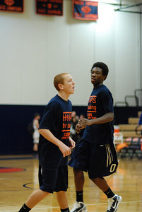 Hoops for Healing OE Vs  Naperville No 005