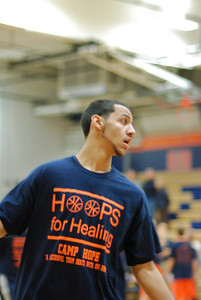 Hoops for Healing OE Vs  Naperville No 004