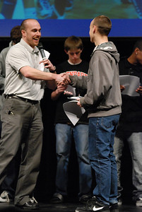Boys Basketball awards 048