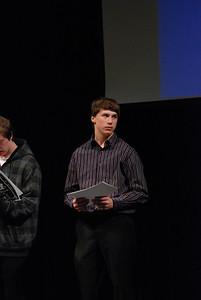 Boys Basketball awards 016