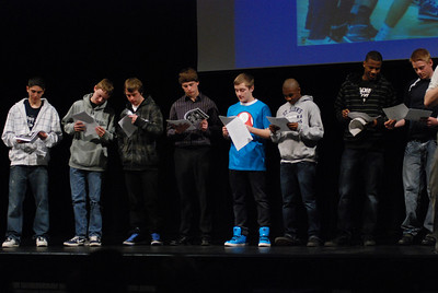 Boys Basketball awards 030