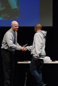Boys Basketball awards 021