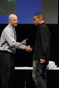 Boys Basketball awards 044