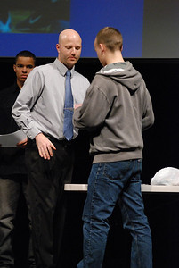 Boys Basketball awards 047
