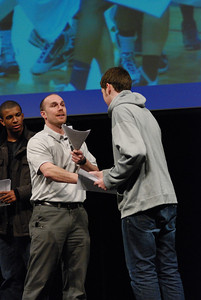 Boys Basketball awards 036