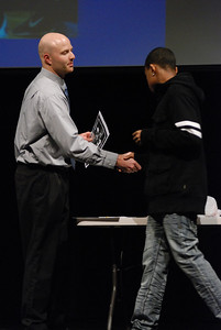 Boys Basketball awards 040