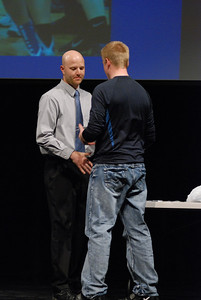 Boys Basketball awards 028