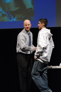 Boys Basketball awards 008