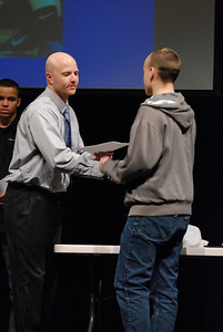 Boys Basketball awards 046