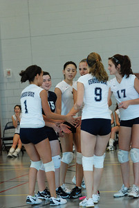 Oswego East volleyball Vs plainfield East 009