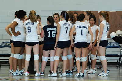 Oswego East volleyball Vs plainfield East 041