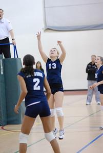 Oswego East Volleyball Vs Plainfield No 333