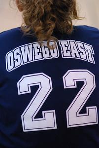 Oswego East Volleyball Vs Plainfield No 329