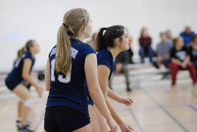 Oswego East Volleyball Vs Plainfield No 227
