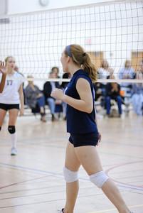 Oswego East Volleyball Vs Plainfield No 240