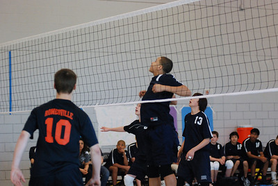 OE boys volleyball 4-12-11 008
