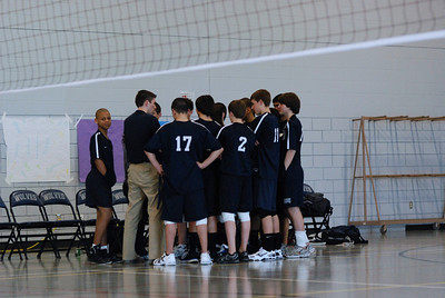 OE boys volleyball 4-12-11 021