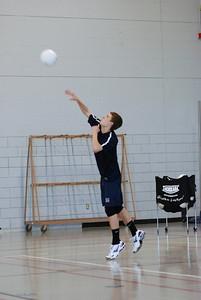 OE boys volleyball 4-12-11 028