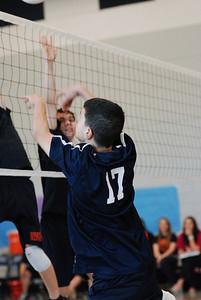 OE boys volleyball 4-12-11 037