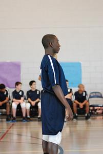 OE boys volleyball 4-12-11 002
