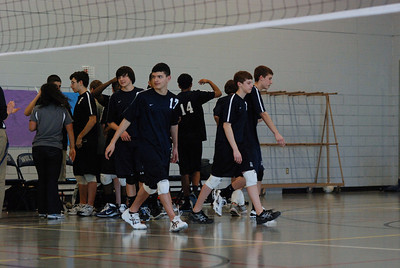 OE boys volleyball 4-12-11 022