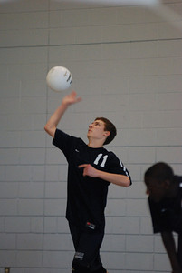 OE boys volleyball 4-12-11 016